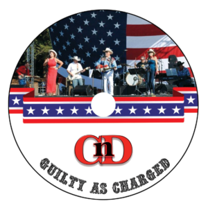 Top Rock Band Sonoma County