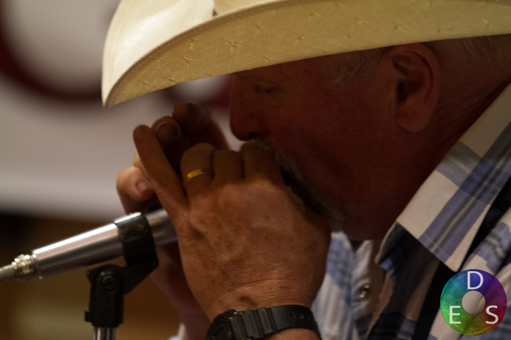 Sonoma County Country Rock Band